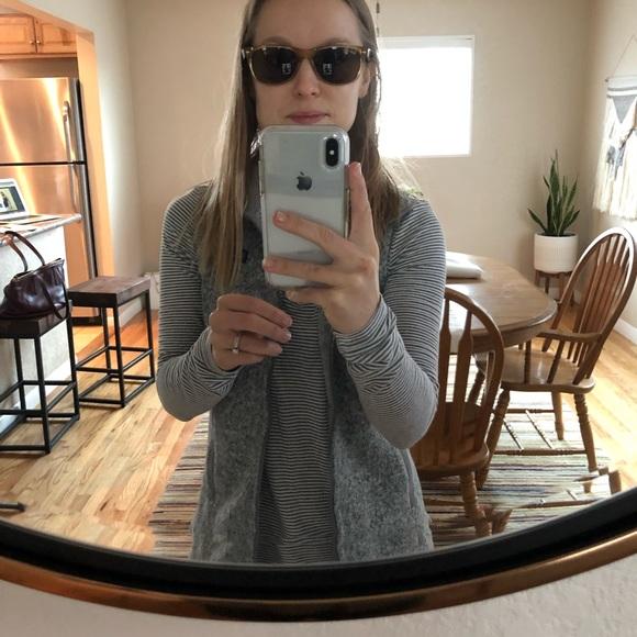 Ray-Ban Accessories - Ray Ban Original Wayfarer Sunglasses